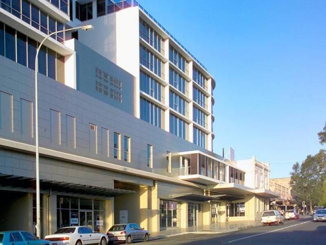 1101/80 Ebley  Street, Bondi Junction NSW 2022