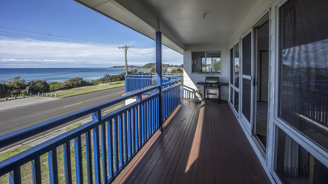 43 Mitchell Parade, Mollymook NSW 2539