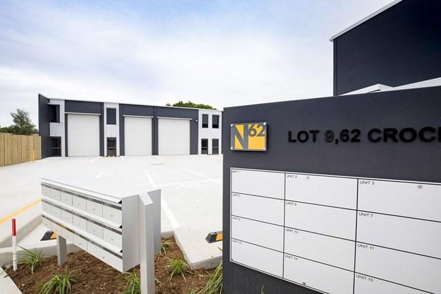 62 Crockford St, QLD 4013
