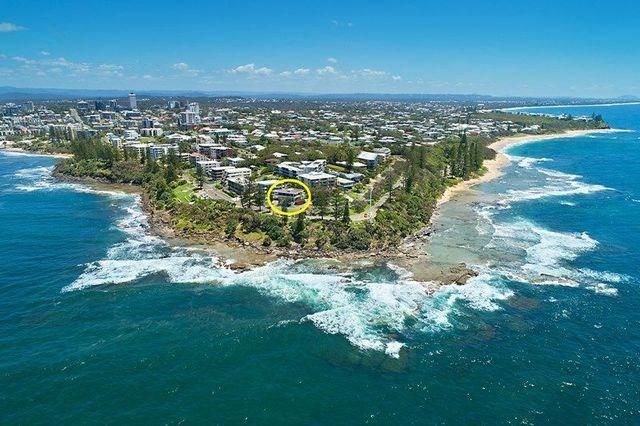 39 Victoria Terrace, Kings Beach QLD 4551