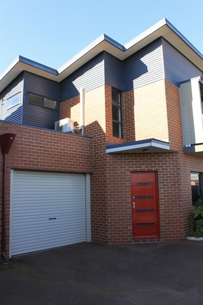 3/435 Charles Street, North Perth WA 6006