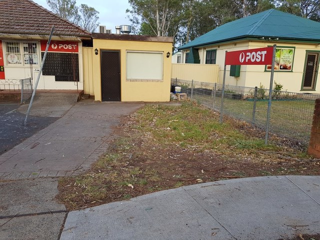 (no street name provided), Austral NSW 2179