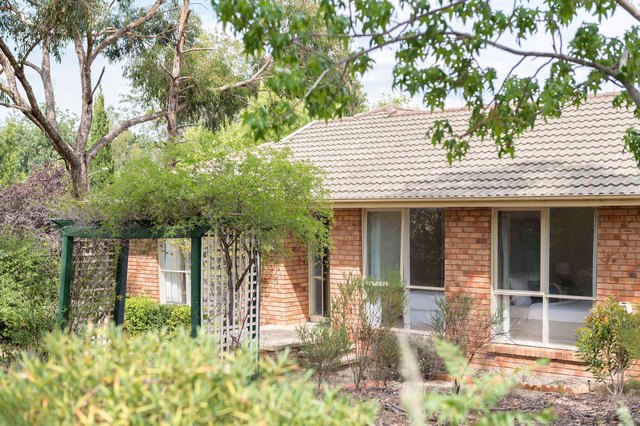 30 Symers Street, ACT 2902
