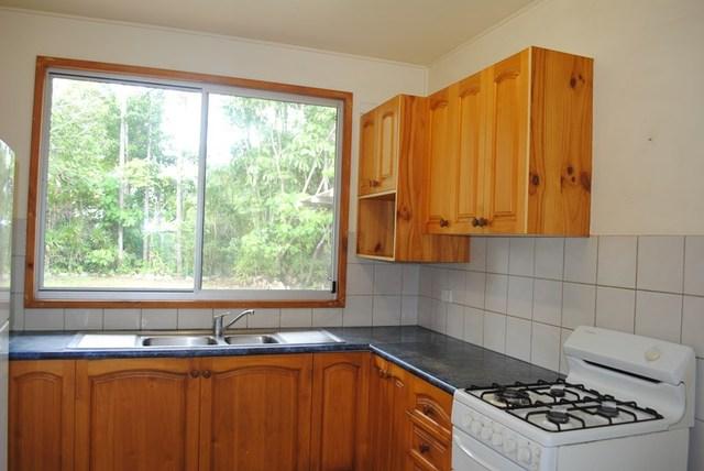 4 Matthew Flinders Way, Nhulunbuy NT 0880