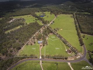 49 Wyee Farms Road