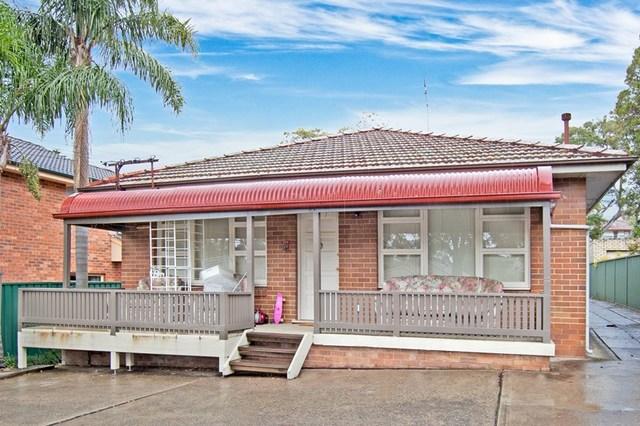 2/54 Burraneer Bay Road, NSW 2230