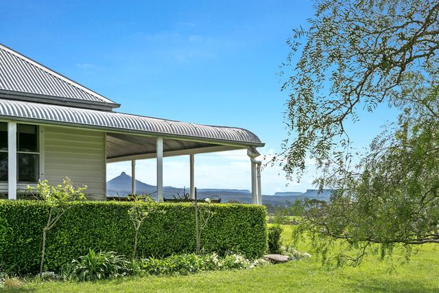 210 Woodburn Rd ''Green Hills'', Milton NSW 2538
