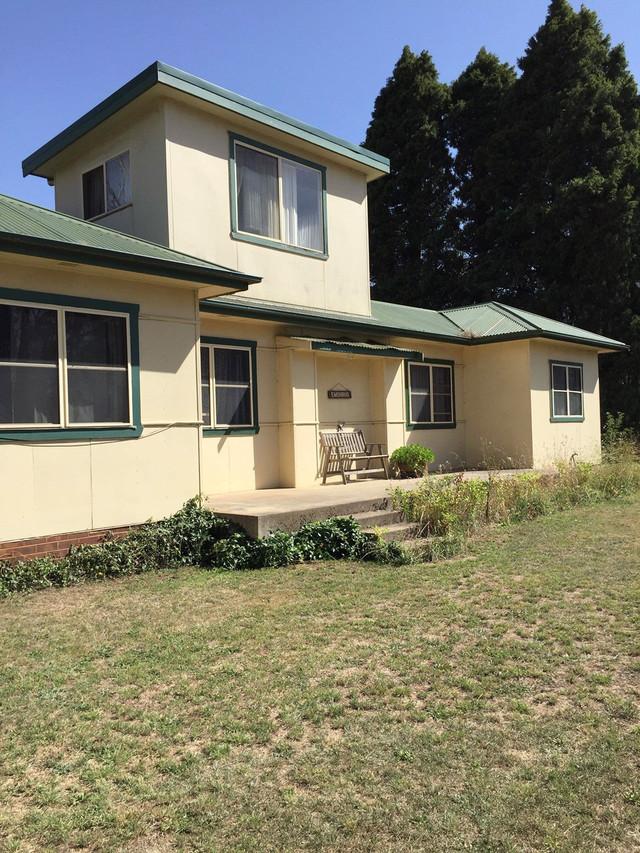 177 Bannister Lane, NSW 2580