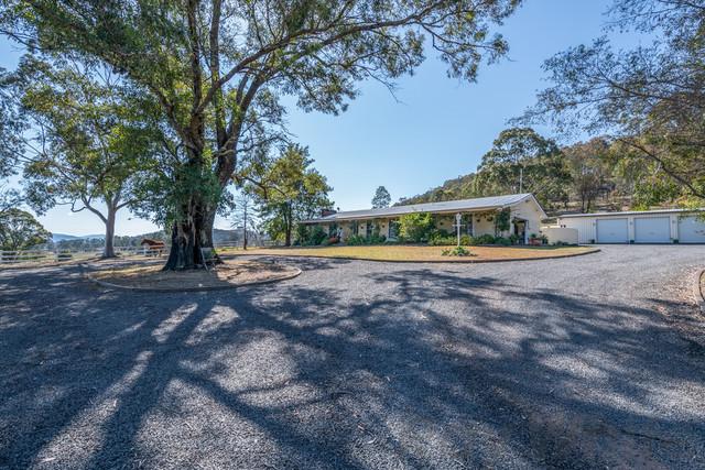 481 Alison Road, Dungog NSW 2420