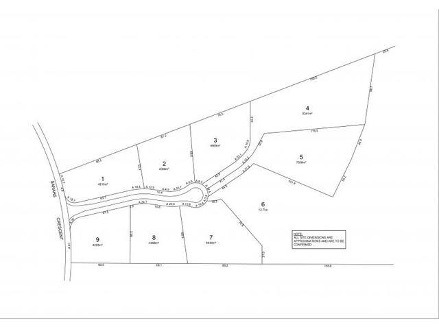 Lots 35678 Harriet Place, King Creek NSW 2446