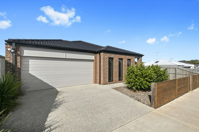 130 Christies Road, Leopold VIC 3224