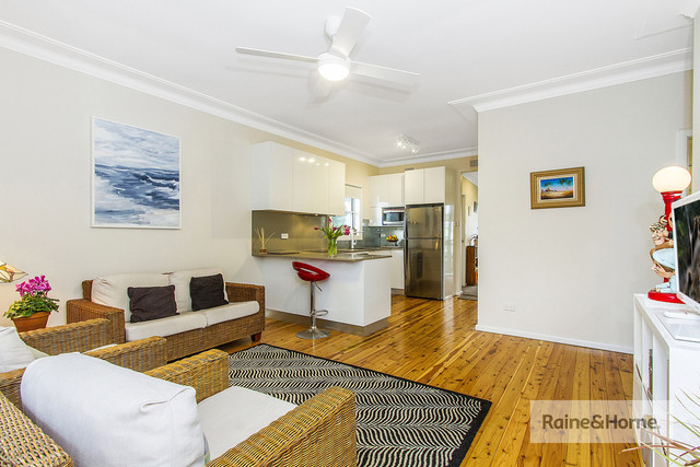 2/12 Britannia Street, Umina Beach NSW 2257