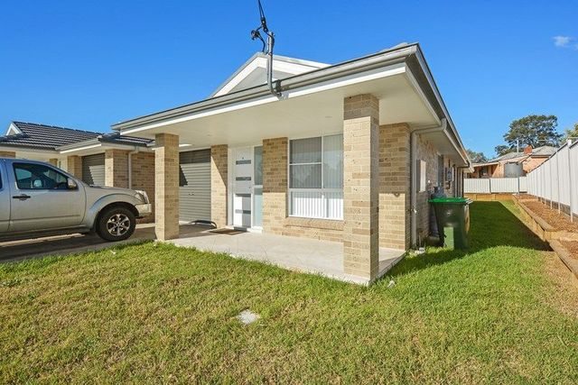 1/13A Boundary Road, NSW 2380