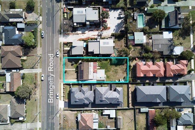 66 Bringelly Road, Kingswood NSW 2747