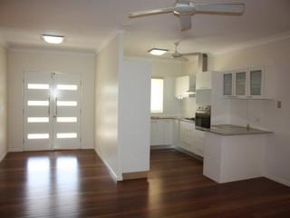 127 Hastie Road Mareeba QLD 4880