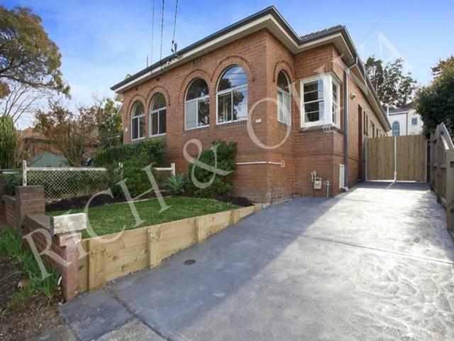 23 Orchard Street, NSW 2132