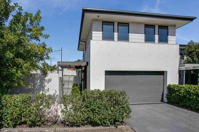 1/47 Camellia Avenue, Glenmore Park NSW 2745