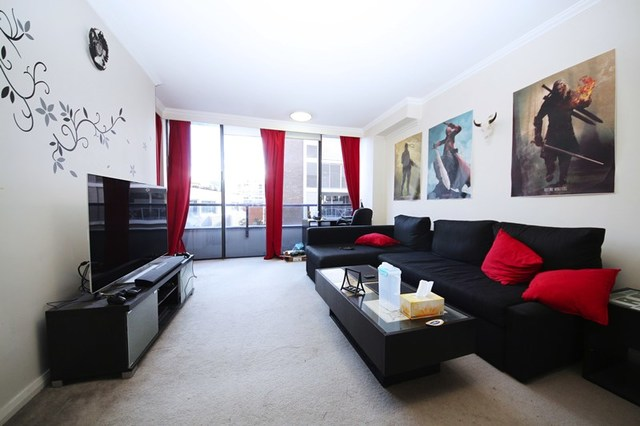 39A/1 Brown Street, NSW 2131