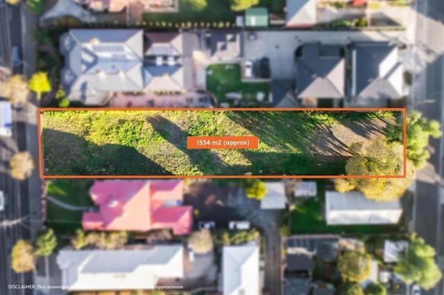 2/232 Latrobe Terrace, Geelong West VIC 3218