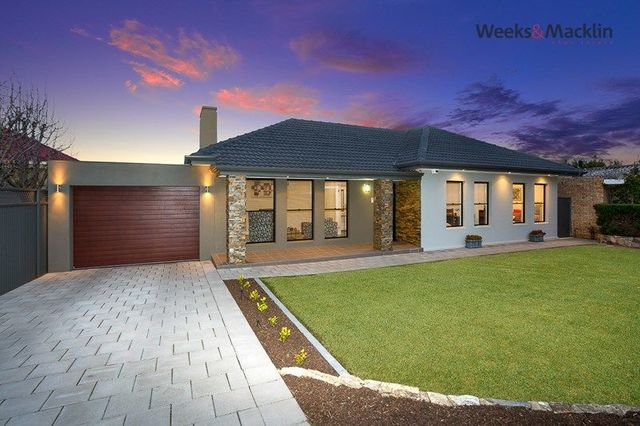 7 Willoughby Street, Klemzig SA 5087