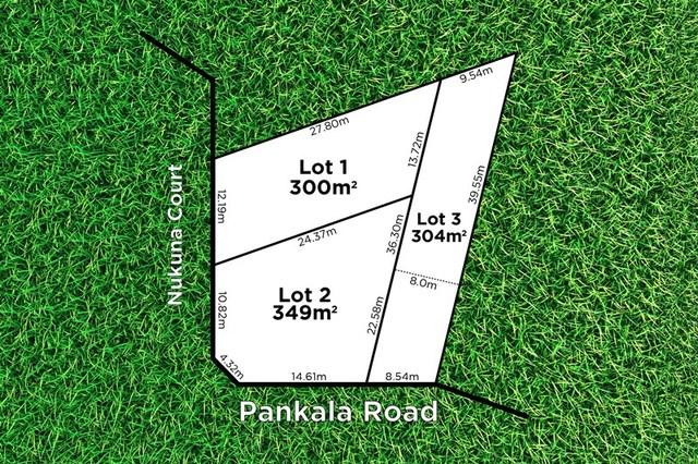 10 Pankala Road, Para Hills SA 5096