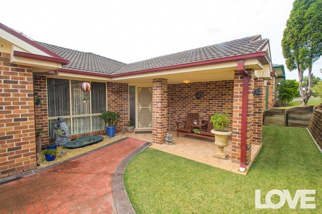 28 Tallah Place, Maryland NSW 2287