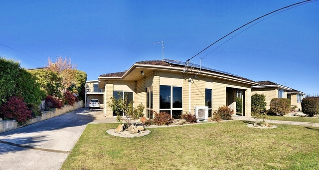 15 The Strand, George Town TAS 7253