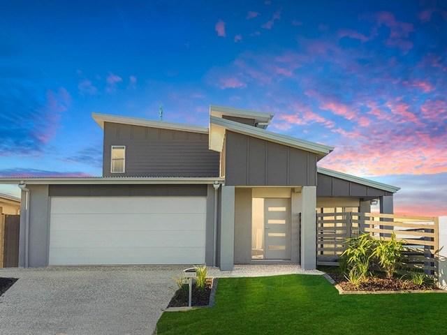 1/39 Wood Crescent, Caloundra West QLD 4551