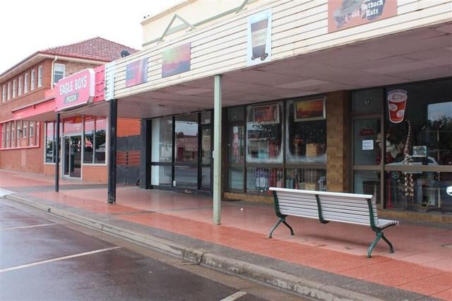 55-61 Marshall Street, Cobar NSW 2835