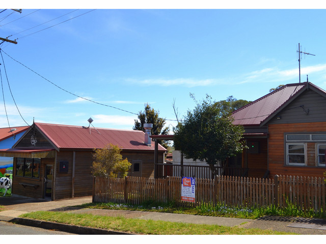 34 Main Street, Comboyne NSW 2429