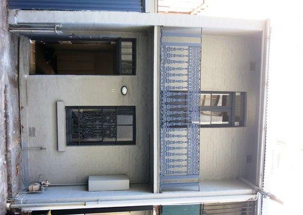 11 Little Queen Street, Chippendale NSW 2008