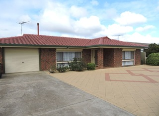 236 Adelaide Road Murray Bridge SA 5253