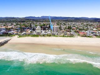3/1187 Gold Coast Highway