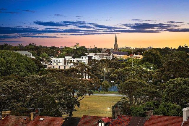 705/144 Mallett Street, Camperdown NSW 2050
