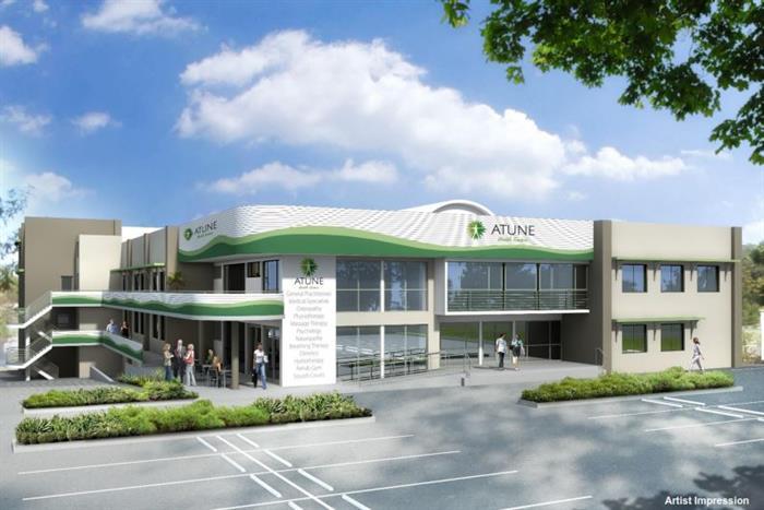 Health Food Store Newcastle Australia