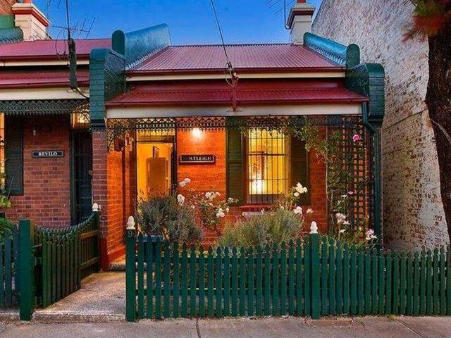 9 Victoria Street, NSW 2049