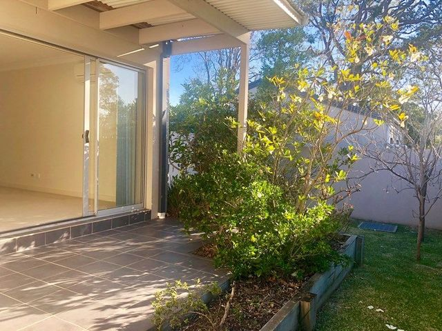 2/89-91 Willarong Road, Caringbah NSW 2229
