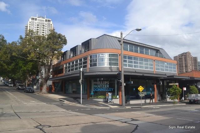 6/156 Edcliff Road, Woollahra NSW 2025