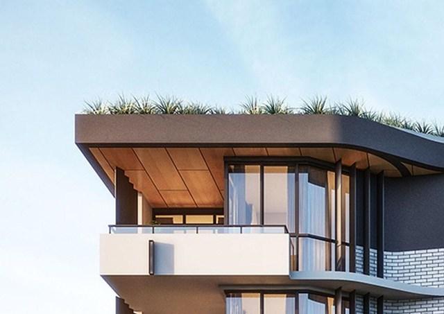 804/31 Wyandra Street, QLD 4005