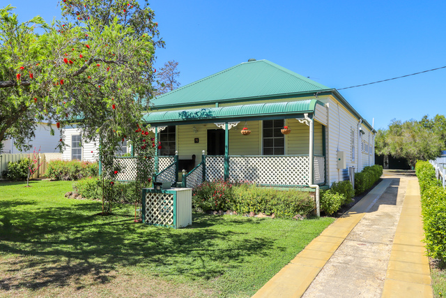 28 Fleet Street, Branxton NSW 2335