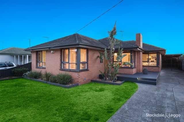 19 Rodings Street, Hadfield VIC 3046
