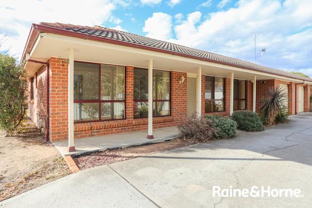1/16 Murdoch Place, Kelso NSW 2795