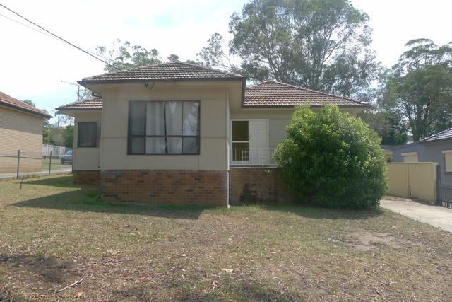 24 Watkins Road, Baulkham Hills NSW 2153