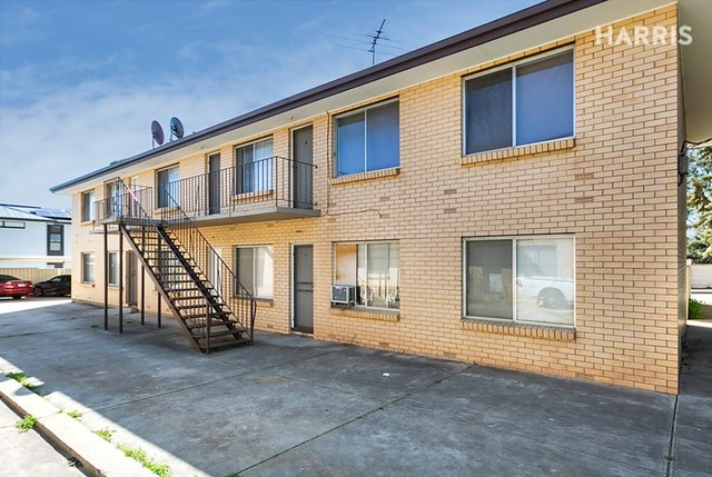 3/557 Lower North East Road, Campbelltown SA 5074