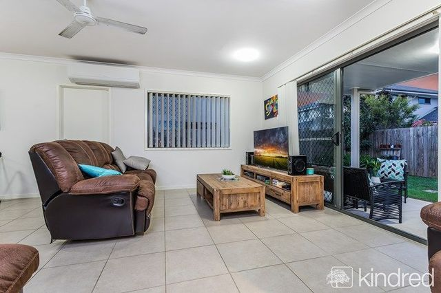 73/6 White Ibis Drive, Griffin QLD 4503