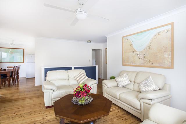 86 Tallwood Ave, Mollymook NSW 2539