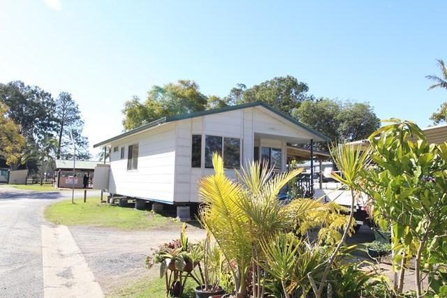 35/5 Mill Rd, Failford NSW 2430