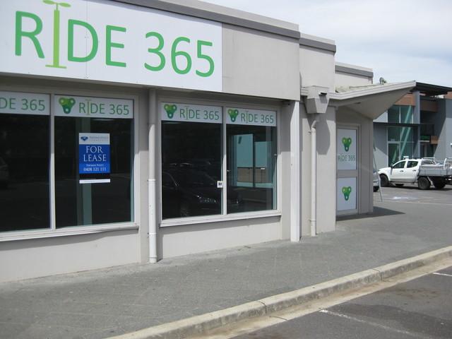 1/102 Emu Bank, ACT 2617