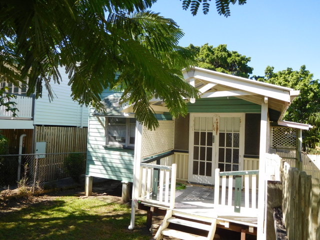 9 Ashfield Street, QLD 4169