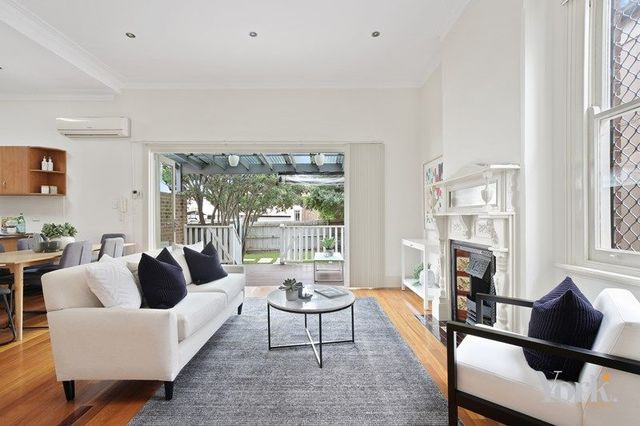 58b Flood Street, NSW 2040